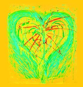 heart jpg