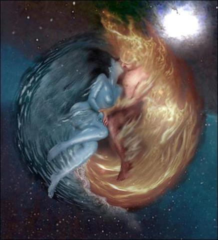 1.-Cosmic-love-couple