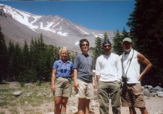 shasta group 2