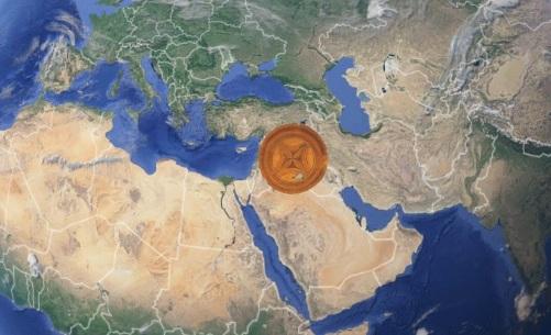4738d-syria-1